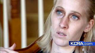 Sacramento Is Hotspot For Human Trafficking