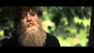 Ben Caplan - Student Song