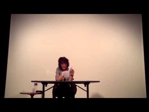 Le mot te regarde ou A.B.C. pour A.D.O.  -  Régine Canton