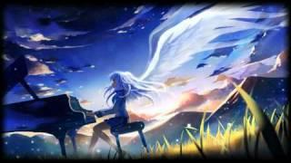 [Beautiful Soundtracks] Air Ending OST - Aozora , 青空 Blue Skies thumbnail