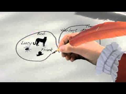 Linnaeus Classfication System