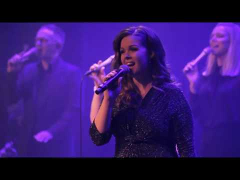 Oslo Gospel Choir   Don`t You Cry