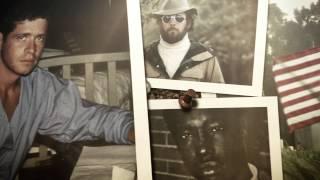 Vietnam Veterans: Welcome Home 60 Second