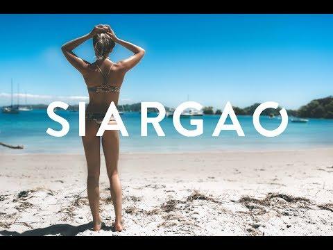 Siargao Island Philippines | MODAN LIFE