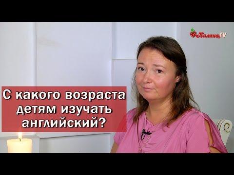 О ПРЕПАРАТЕ kagocelru
