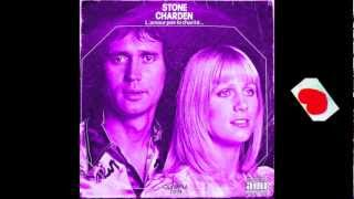 Stone & Charden - L'amour pas la charite?...(1973) - hommage à Éric Charden