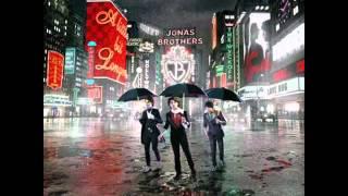 [Vietsub] Sorry - Jonas Brothers