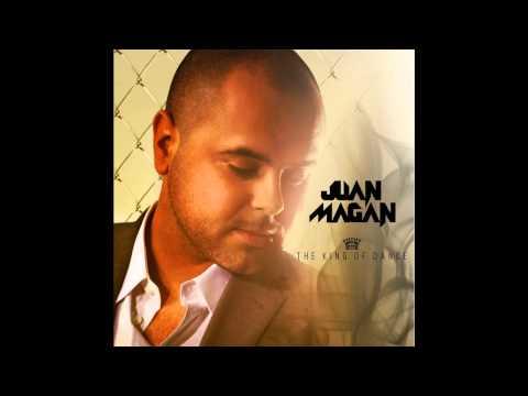 Dyland, Juan Magan & Lenny - Pegate Mas (Juan Magan Remix) [HD 320 kbps] + DESCARGA DISCO EN HD