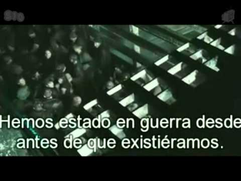 Terminator, La Salvación. Trailer Subtitulado. Sala.com + Plaza de Cine