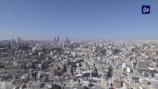 300 مليون دولار منحة إماراتية للأردن بجهود ملكية (16-12-2019)