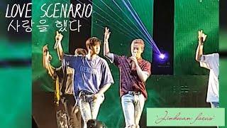 free mp3 songs download - Live cam yunhyeong ikon love
