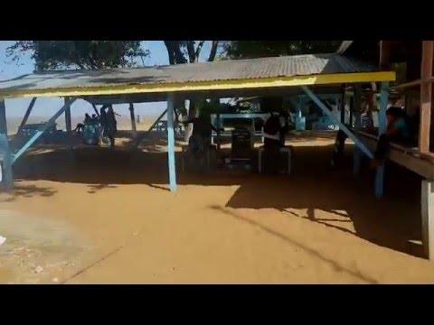 Travel-Guyana|Parika