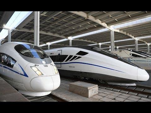 Milestone! Construction starts on 1st tunnel of Indonesia's high-speed railway