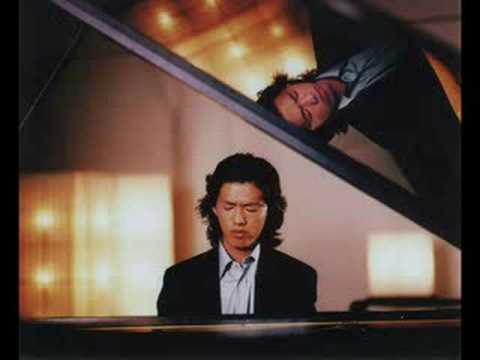 Yundi Li plays Liszt Liebestraume Notturno No 3