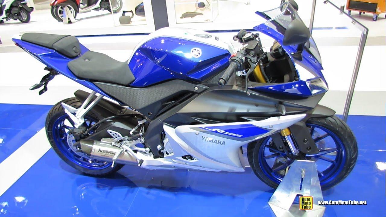2015-Yamaha-YZF-R3-07 2015 Yamaha R3