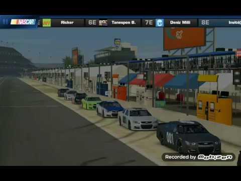 le meilleur jeux de course de voiture au monde pour tablette youtube
