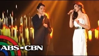 Sarah, Bamboo trend with 'ASAP' duet