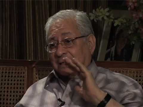 Obligation on every senior counsel to take juniors and train them: Soli Sorabjee