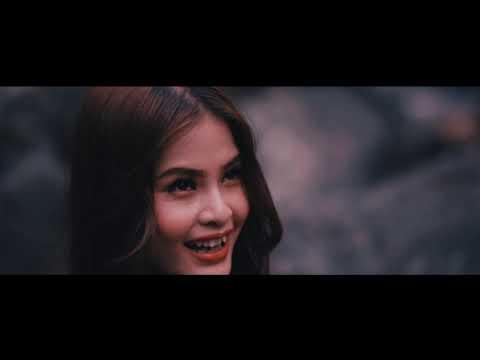 Download NUNGSHIDABA MALLIRO || PYo ft JRMY Beats || LATEST MANIPURI MUSIC VIDEO ALBUM || 2021