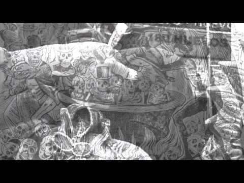 Jose Guadalupe Posada Documentary Trailer