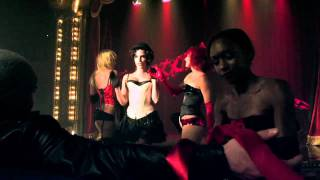 Jessica Lowndes I Wish I Was Gay.mp3