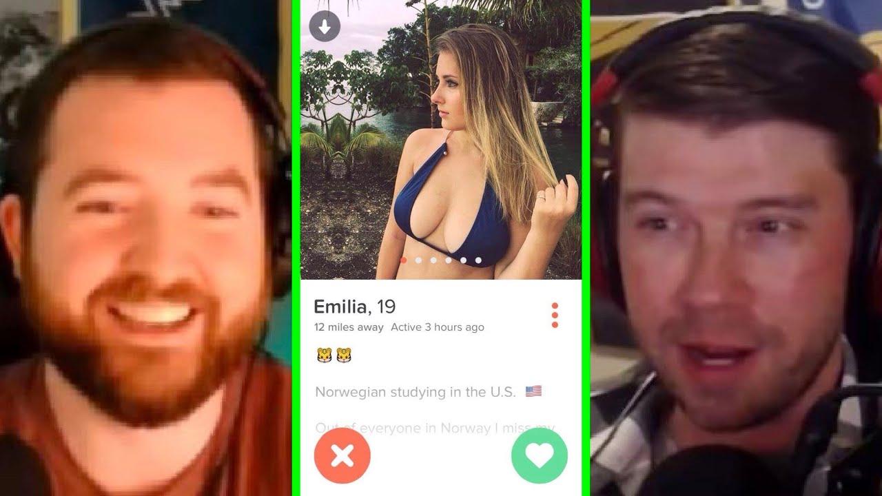 millennial men dating