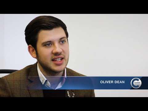 MK:U, a new university for Milton Keynes
