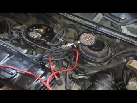 Manutenção do Peugeot Motor Fraco e Falhando Solucionado