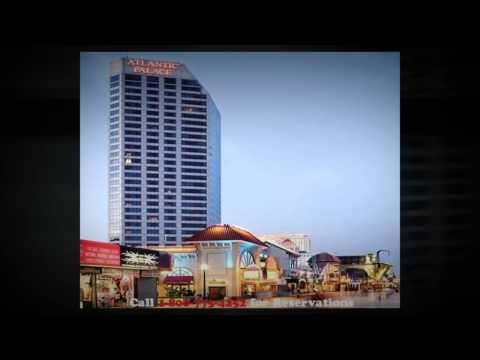 Top 10 Hotels in Atlantic City, NJ