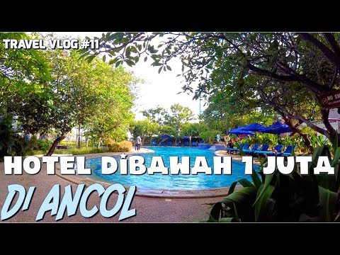 mercure-convention-center-ancol-review-|-standard-room-|-travel-vlog-#11