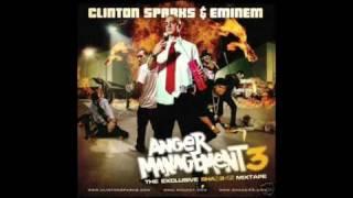 Eminem - Anger Management - Anger Management 3 Mixtape