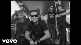 Baixar Capital Inicial - Universo Paralelo ft. Lucas Silveira