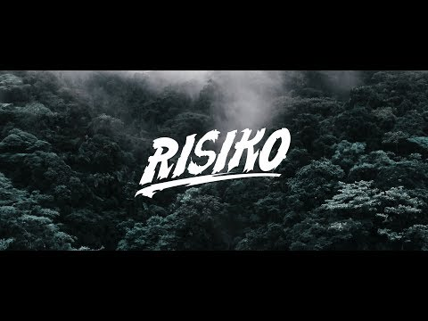 BONEZ MC & RAF CAMORA - RISIKO(prod. by X-Plosive & The Cratez )