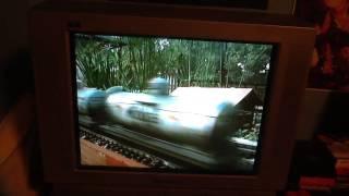 Top G Scale Csx Diesel & The Tank Train Must Wacth