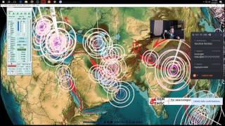 2-27-2017-nightly-earthquake-update-forecast-unrest-spreading-outwards-across-pacific