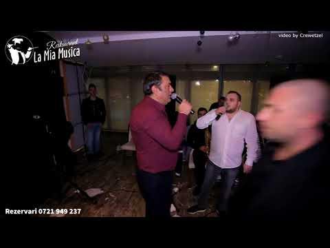 Elvis & Alex Armeanca - Te iubesc te iubesc LIVE 2018