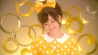 Buono! (ボーノ Bōno!) is a Hello! Project unit consisting of three members: .(Momoko Tsugunaga) and (Miyabi Natsuyaki) and (Airi Suzuki). The name translates ...