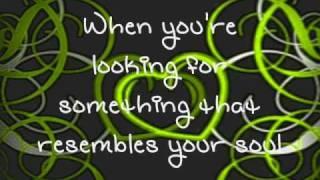 Homeless Heart by Jennette McCurdy w/lyrics + download