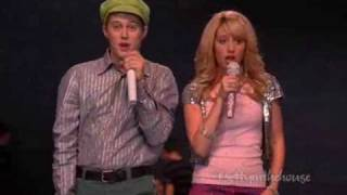 HSM1 - What I
