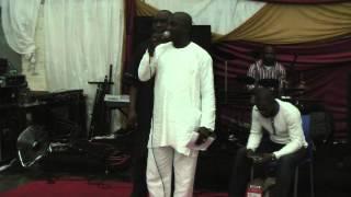Download Video Alh Wasiu Agara Ayinde &his talaso fuji burger 17 MP3 3GP MP4