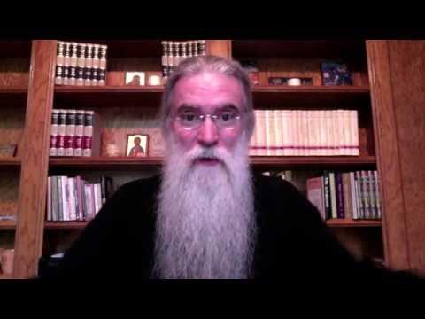 John Michael Talbot Retreat - June 28 - 30, 2013 - The New Monasticism!