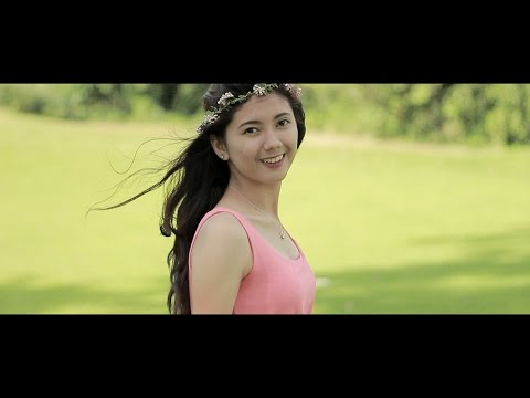 Nang mawalay ka by Ivy Yvon ft. lordsasta Official Music Video
