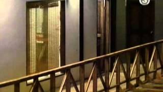 Repeat youtube video Éden Hotel 29. rész - 4./4