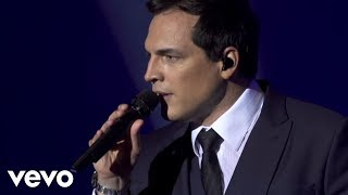 Daniel Boaventura - Can't Take ...