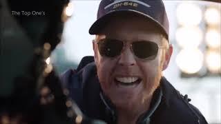 Top 10 Famous Funny Car Commercials