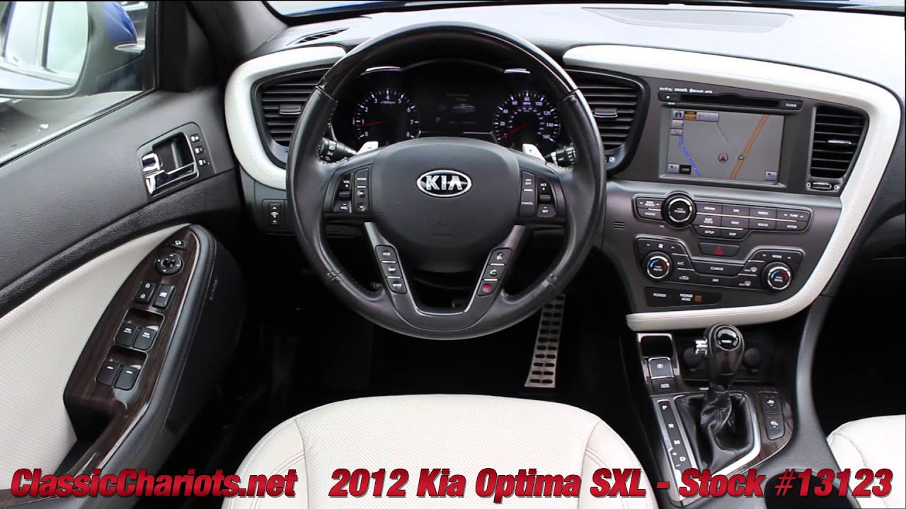 island amityville sale car york used in kia ny connecticut new optima sdn for available long ex queens
