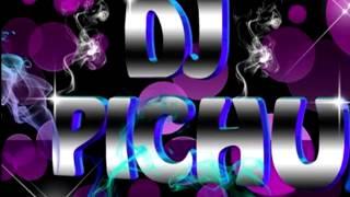 SOLTERAS LOCAS Party Remix Dj Pichu Santa Fe Mixer