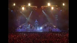 DJ BOBO - TOGEHER (LIVE 2003)