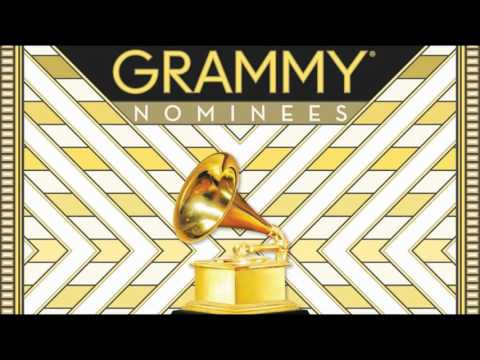 Grammy Awards Nominations 2017: See Full List Of...