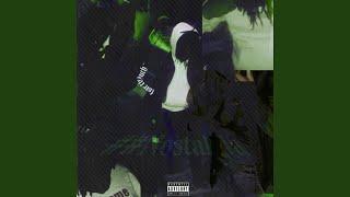 Hold It Down / Iswear Interlude (feat. Playboiys & Kudz)
